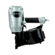 Factory Reconditioned Hitachi NV90AGS Hitachi NV90AGS 3-1/2 in. Coil Framing Nailer