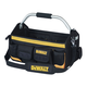 Dewalt DG5597 18 in. Open Top Tool Carrier with 33 Pockets