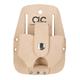 CLC 464 Custom LeatherCraft 16-30 Top Grain Measuring Tape Holder