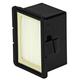 Bosch DF18V-16 HEPA Filter