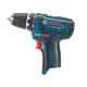 Bosch PS31B 12V Max Cordless Lithium-Ion 3/8 in. Drill Driver (Bare Tool)