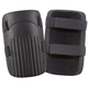 CLC V229 Custom LeatherCraft Durable Foam Kneepads