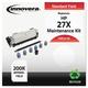 Innovera IVRC4118 Remanufactured C4118-67909 (4000) Maintenance Kit