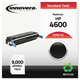Innovera IVR83720 Remanufactured C9720a (641a) Toner, Black