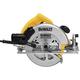 Dewalt DWE575DC Dust collection adapter for DWE575