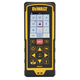 Dewalt DW03201 660 ft. Laser Distance Measurer