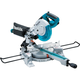 Factory Reconditioned Makita LS0815F-R 10.5 Amp 8-1/2 in. Slide Compound Miter Saw