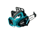 Factory Reconditioned Makita XCU01Z-R 18V LXT Cordless Lithium-Ion 4-1/2 in. Chainsaw (Tool Only)