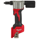 Milwaukee 2550-20 M12 Rivet Tool (Bare Tool)