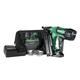 Factory Reconditioned Hitachi NT1865DMA Hitachi NT1865DMA 18V Brushless 15 Gauge Finish Nailer