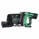 Factory Reconditioned Hitachi NT1865DM Hitachi NT1865DM 18V Brushless 16 Gauge Finish Nailer