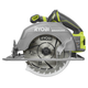Factory Reconditioned Ryobi ZRP508 18-Volt ONE Plus 7-1/4 in. Circular Saw (Tool Only)