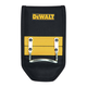 Dewalt DG5139 Heavy Duty Hammer Holder