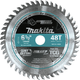 Makita A-98809 6-1/2 in. 48T Carbide-Tipped Cordless Plunge Saw Blade