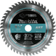 Makita A-99932 6-1/2 in. 48T Carbide-Tipped Cordless Plunge Saw Blade
