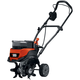 Black & Decker CTL36 36V Cordless 10 in. Cultivator