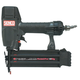 Factory Reconditioned SENCO 1U0001R FinishPro18 ProSeries 18-Gauge 2 in. Brad Nailer