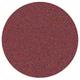 Festool 485246 4-1/2 in. 80-Grit Saphir Abrasive Sheet (25-Pack)