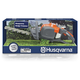 Husqvarna 585729103 Toy Hedge Trimmer