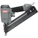 Factory Reconditioned SENCO 620002R ProSeries 15-Gauge 2 in. Oil-Free Angled Finish Nailer Kit