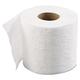 Boardwalk BWK6145 Bathroom Tissue, Standard, 2-Ply, White, 4 X 3 Sheet, 500 Sheets/roll, 96/carton