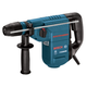 Factory Reconditioned Bosch 11236VS-46 1-1/8 in. SDS-plus Rotary Hammer