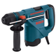 Factory Reconditioned Bosch 11239VS-RT 1 in. SDS-plus Rotary Hammer
