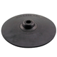 Makita 743025-8 Polishing Pad for 5 in. Disc Sanders