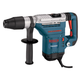 Factory Reconditioned Bosch 11241EVS-RT 1-9/16 in. SDS-max Variable-Speed Combination Hammer