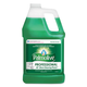 Colgate-Palmolive Co. 035110049158 Dishwashing Liquid, Original Scent, 1 Gal Bottle, 4/carton