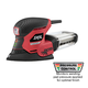 Factory Reconditioned Skil 7302-02-RT Octo Detail Sander with Pressure Control