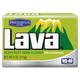 WD-40 10383 Hand Soap, Unscented Bar, 4oz, 48/carton