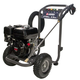 Campbell Hausfeld PW2725 2,750 PSI Gas Pressure Washer
