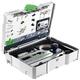 Festool 497657 Guide Rail Accessory Kit