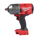 Factory Reconditioned Milwaukee 2766-80 M18 FUEL High Torque 1/2 in. Impact Wrench with Pin Detent (Tool Only)