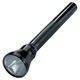 Streamlight 78000 UltraStinger Rechargeable Flashlight without Charger (Black)