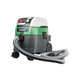 Hitachi RP350YDH 9.2-Gallon Commercial HEPA Vacuum with Automatic Filter Cleaning (Includes 2 HEPA filters)