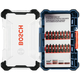 Bosch CCSCM Medium Case for Custom Case System (Case Only)