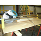 Saw Trax BSK Beam Saw Kit (Saw Not Included)