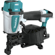 Makita AN454 1-3/4 in. Coil Roofing Nailer