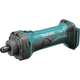 Makita XDG02Z 18V LXT Lithium-Ion Cordless 1/4 in. Compact Die Grinder (Bare Tool)