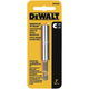 Dewalt DW2045 3 in. Magnetic Bit Tip Holder