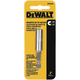 Dewalt DW2046 2 in. Impact Ready and Magnetic Bit Tip Holder