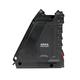 Milwaukee 49-90-2340 M12 Dust Box Filter Lid