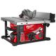 Milwaukee 2736-21HD M18 FUEL 8-1/4 in. Table Saw with ONE-KEY Kit