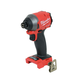 Milwaukee 2853-20 M18 FUEL 1/4 in. Hex Impact Driver (Bare Tool)
