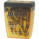 Dewalt DW2002B25 1 in. #2 Phillips Bit Tips (25-Pack)