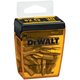Dewalt DW2002B30 1 in. #2 Phillips Bit Tips (30-Pack)