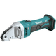 Makita XSJ02Z 18V LXT Lithium-Ion Cordless 16 Gauge Compact Straight Shear (Tool Only)