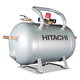 Factory Reconditioned Hitachi UA3810AB 10 Gallon ASME Certified Reserve Tank